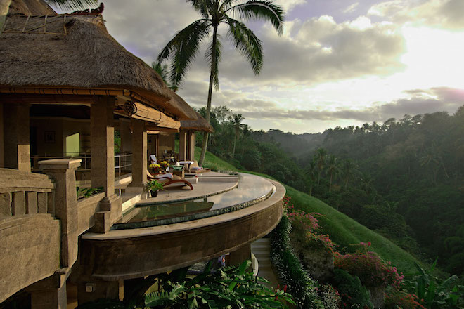 Viceroy-Lembah-Spa-01